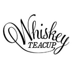 Whiskey Teacup Designs